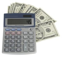 Converting your annual salary to reflect a reduced workweek takes only a few calculations.