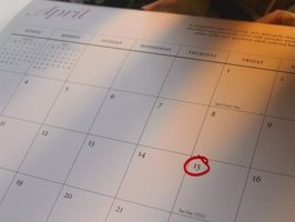 Convert Nepali dates into the widely-used Gregorian calendar.