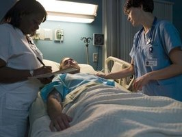 The Code of Ethics for Nurses includes autonomy, beneficence, nonmaleficence and justice.