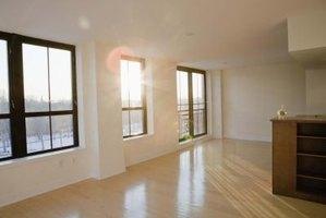 Best Best Vacuum For Apartment Pictures - Decorating Interior ...