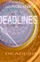 A living trust is not subject to an immediate deadline.
