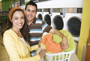 Learn the right settings will help your clothes last longer.