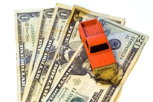 On-time payment protection systems have helped the credit-challenged access car financing.