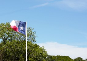 Some nonresidents can pay in-state tuition rates in Texas.