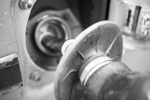 Take steps to minimize condensation in your gas tank.