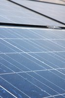 A grant for installing solar panels is available to homeowners, businesses, non-profits and government facilities.