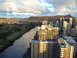 An updated Building Code means Honolulu's high rises are safer than ever.