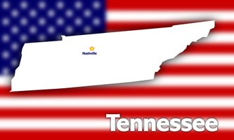 Tennesse could be an ideal place to open a restaurant.