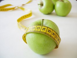 Nutritionists must keep up to date on health and diet guidelines.