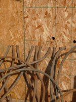 Tools to Trace Electrical Wiring | eHow