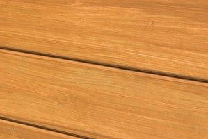 Paint Varnish Wood Floors Toxic