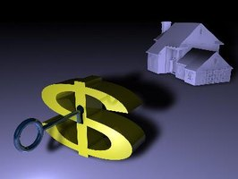 Some lenders are willing to loan to people following bankruptcy.
