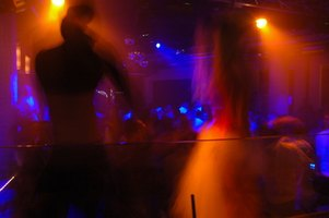 Jackson, Mississippi offers several good options for gay nightlife.