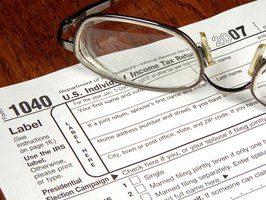 Contact your employer to obtain your W-2 form.