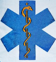 EMT-B is the lowest level of EMT certification.