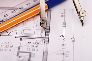 Calculating square footage is moderately easy and does not require any special skills or tools.