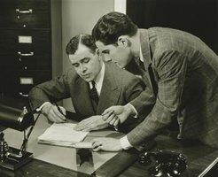These guys started calculating the weight of that paper in 1953, and they're probably still at it.