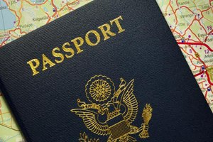 Learn about U.S. Customs regulations before embarking on any international trip.