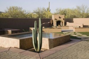 how to install bullnose pavers around a pool   ehow