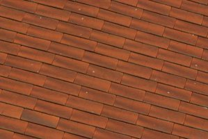 How to Stain Cedar Shingles