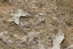 Structo-Lite makes plaster patching simple.