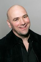 UFC president Dana White is behind most of the UFC rules.