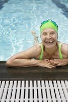 Swimming should be safe and fun, without having to worry about possible electrical shocks.