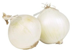 When to Plant and When to Harvest Onion Sets