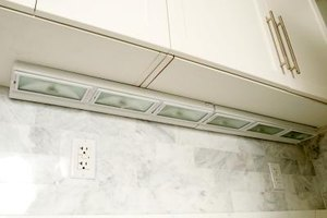 How to care for carrara marble ehow for How to care for carrara marble countertops