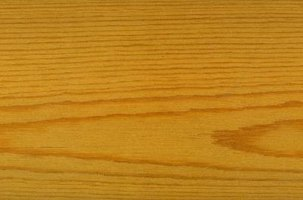 Woodburnings are done on a variety of wood types and finished in different styles.