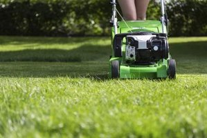 Get back to mowing fast by fixing basic wiring issues fast.
