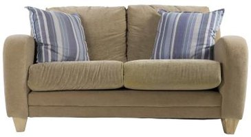 Learn the names of different sofa styles to choose the best sofa for you.