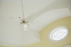 Wattage of Ceiling Fans