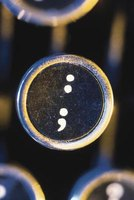 A semicolon can be substituted for a period on a resume, but only under the right conditions.