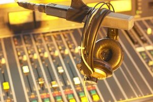 Many radio stations broadcast reggae music.