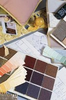 Learn how to virtually design a room with free interior design programs online.
