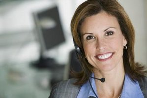 Qualities of the Customer Service Professional