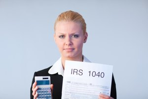 tax file number personal information guidelines