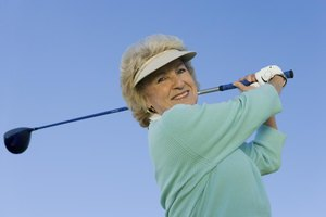 Lifestyle factors may affect when you take Social Security retirement.
