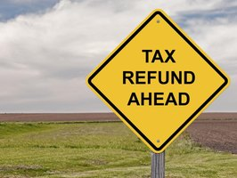 The IRS requests that you use the information superhighway to check your refund status.