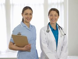 Making nursing competencies more entertaining helps you engage your staff in their studies.