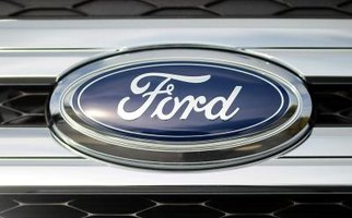 List of Ford Recalls