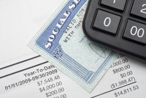 "Social Security's ""first year rule"" can work in your favor."