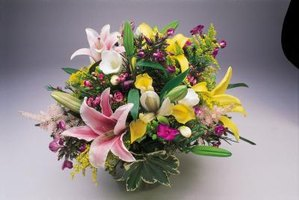 Cheapest Way to Send Flowers Online