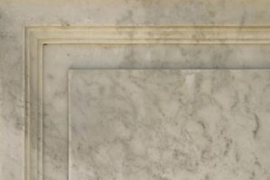 Difference Between White Marble & White Quartzite