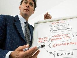 Promotions Manager Job Description | eHow