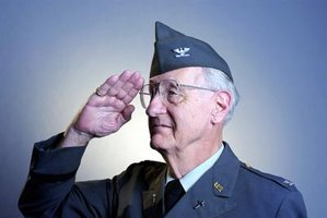 Steps to Obtain Military Medical Retirement