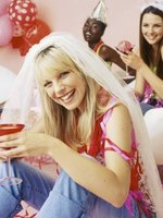 St. Louis bachelorette parties provide the perfect opportunity for brides-to-be to unwind.