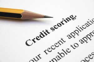 Re-aged debt can be a major hit to your credit score.