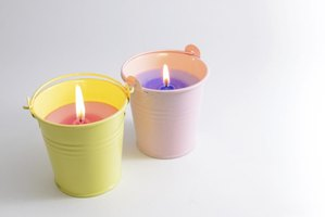 how to use citronella candles ehow tattoo design bild